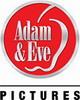 AdamEvePictures