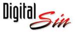 DigitalSin