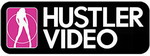 HustlerVideo