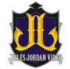 JulesJordanVideo