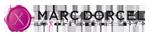 MarcDorcel