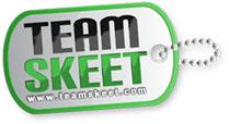 TeamSkeet
