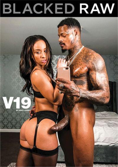 Blacked Raw V19