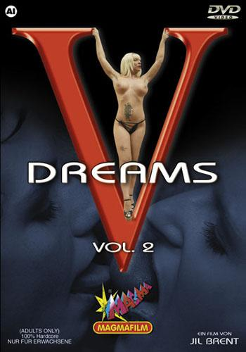 V Dreams Vol. 2