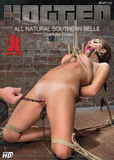 Hogtied: All Natural Southern Belle