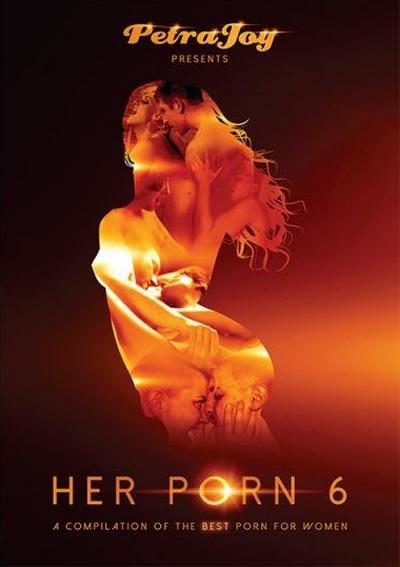 Her Porn Vol. 6