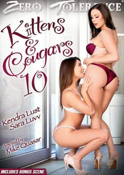 Kittens & Cougars 10
