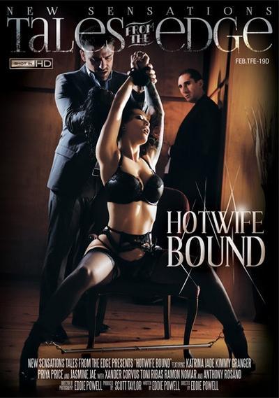 Hotwife Bound