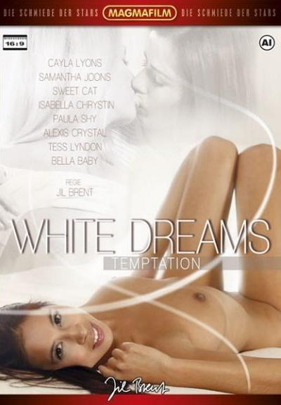 White Dreams: Temptation