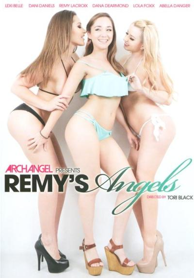 Remy's Angels
