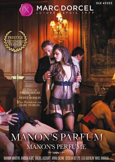Manon's Parfüm