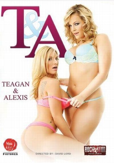 TA: Teagan & Alexis