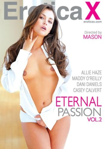 Eternal Passion Vol. 2