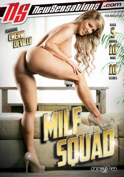 MILF Squad