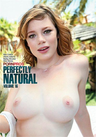 Perfectly Natural 16