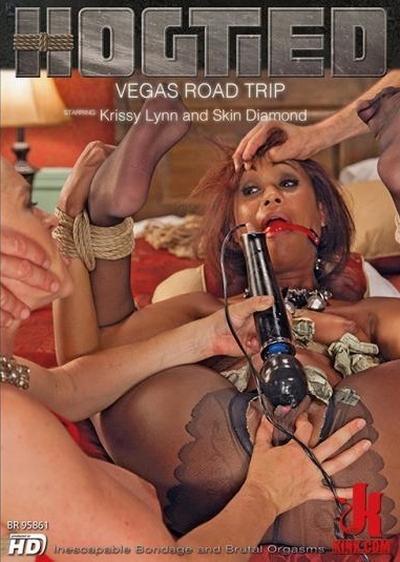 Hogtied: Vegas Road Trip
