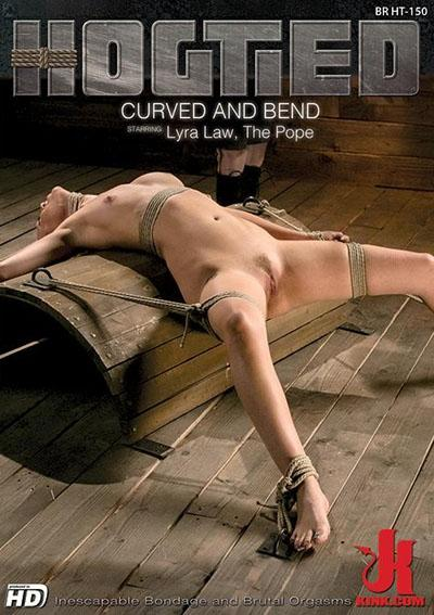 Hogtied: Curved And Bend