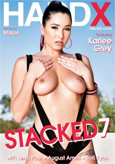 Stacked 7