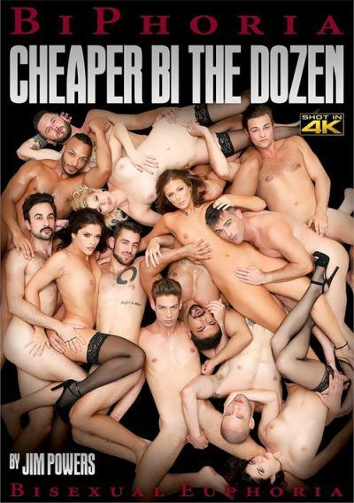 Cheaper Bi The Dozen