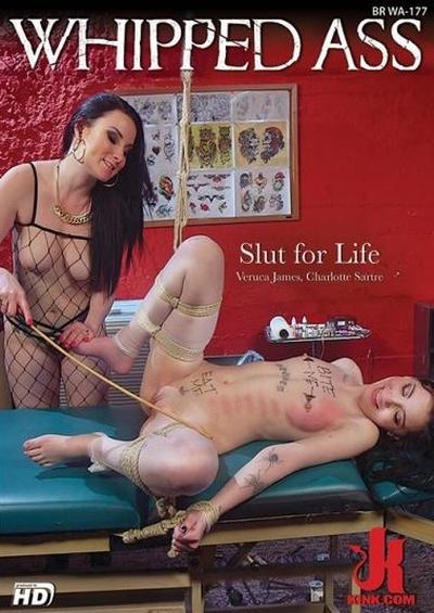 Slut For Life