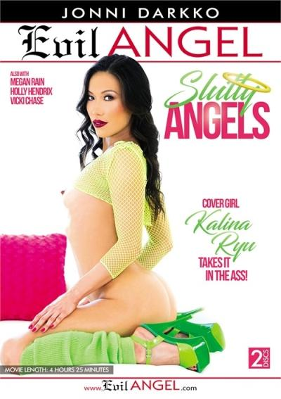 Slutty Angels