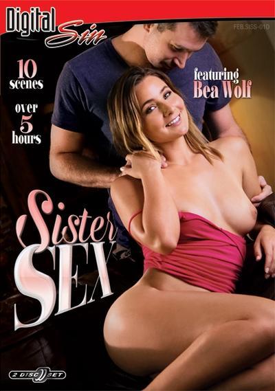 Sister Sex