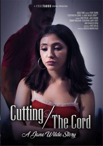 Cutting / The Cord