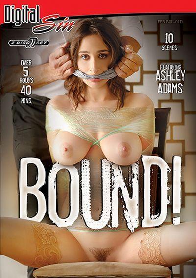 Bound!