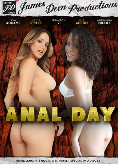 Anal Day