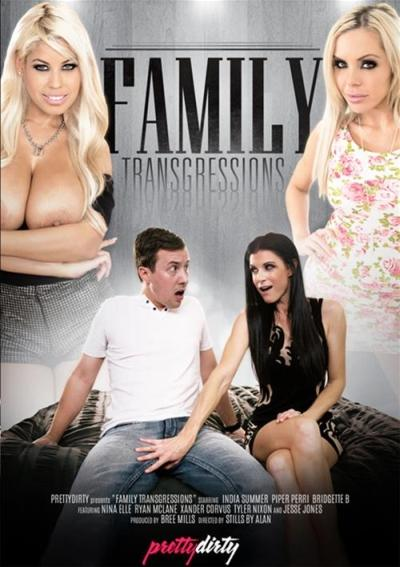 Family Transgressions