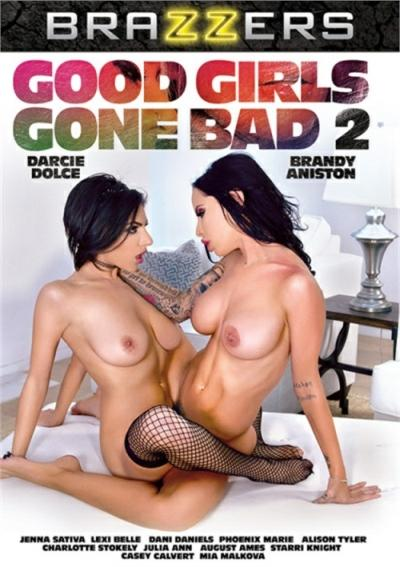 Good Girls Gone Bad 2