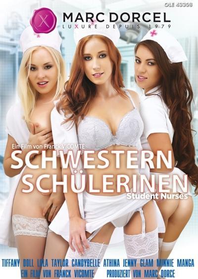 Screens: Schwestern Schülerinnen