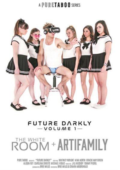 Future Darkly