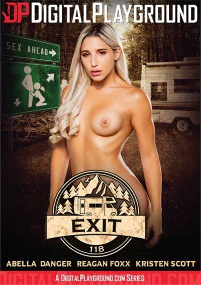 Exit 118