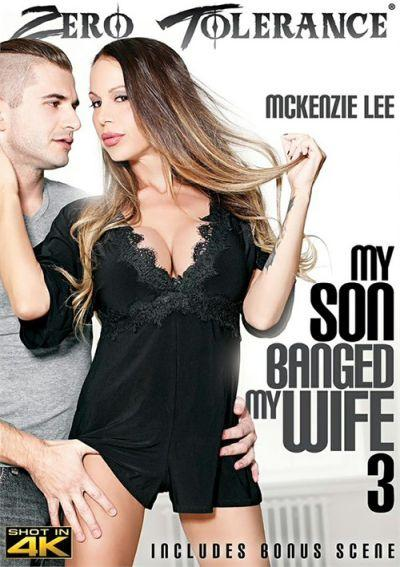 My Son Banged My Wife 3