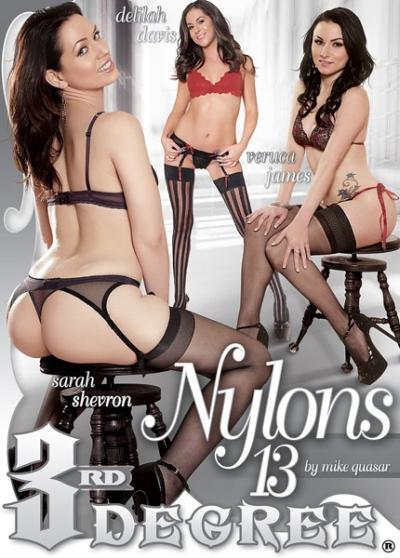 Nylons 13