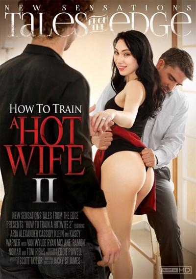 How To Train A Hotwife II