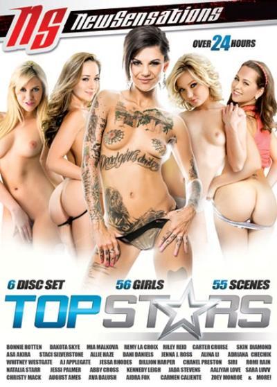 Top Stars