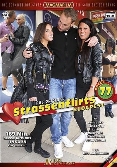 Strassenflirts Folge 77