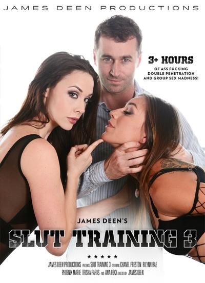 Slut Training 3