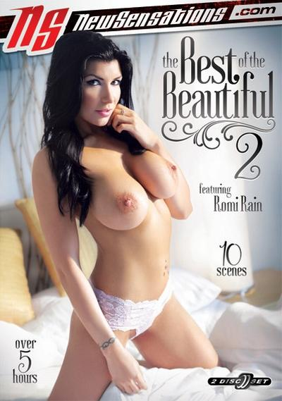 The Best Of The Beautiful 2