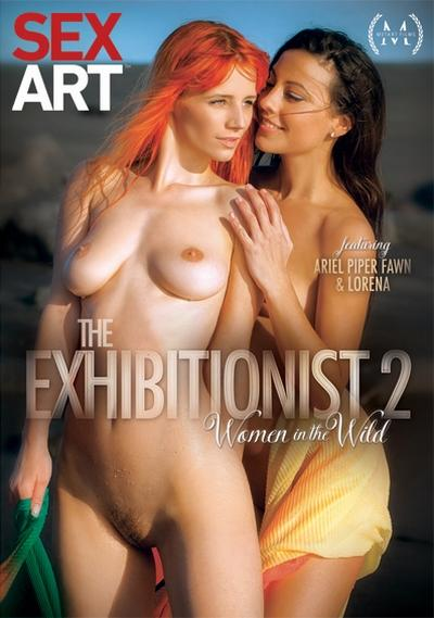 The Exhibitionist 2