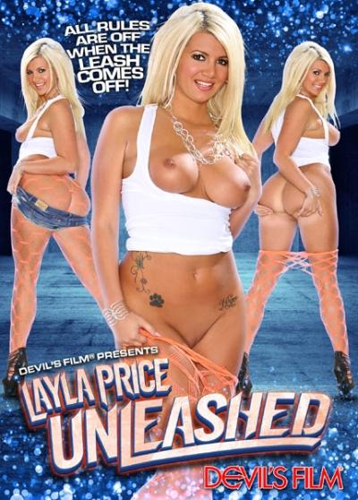 Layla Price Unleashed